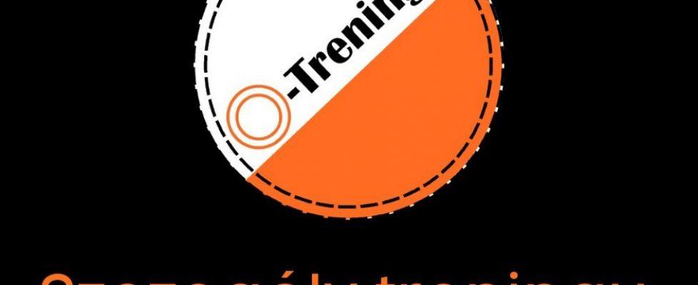 O-trening (1)