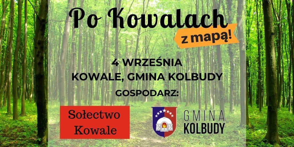kowale